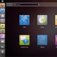 U3.1 unity medium Desaparece Ubuntu Netbook Edition