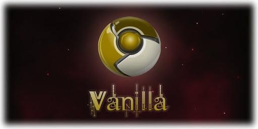 vanilla3 Prueba la versión 12 de Chromium OS gracias a Hexxeh