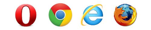 Sin%20t%C3%ADtulo El año de los navegadores es 2011