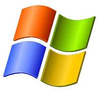 windows logo kensington Rumores sobre Windows 8: filtraciones, Ribbon, App Store...