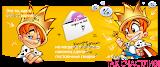 KINDERMIX - Новый ценовой формат продаж LEGO!