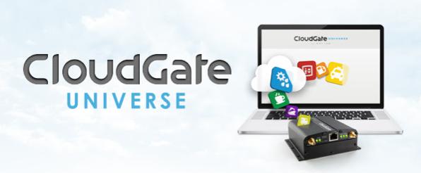 cloudgate_universe.jpg