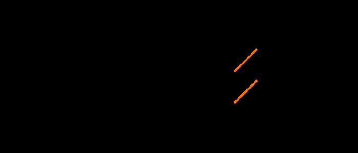 умножение дроби на дробь