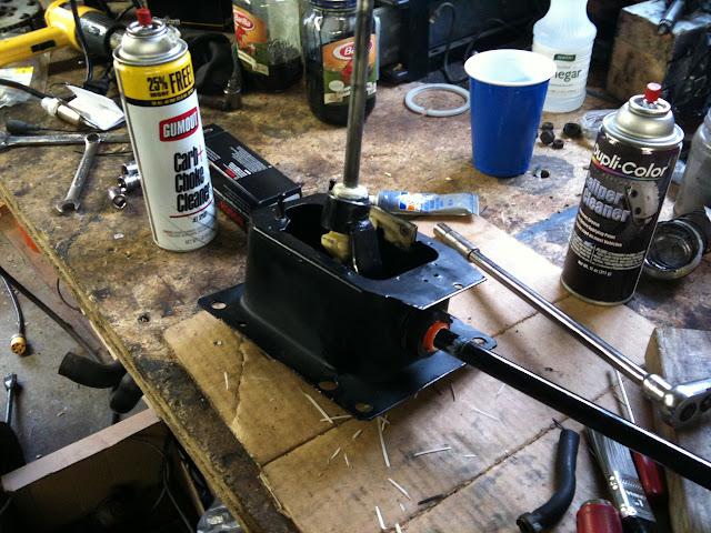 Fuse bay box engine 07rabbit on vwvortex com black and bleu project thread 2012 honda odyssey fuse box diagram 2006 honda odyssey fuse box diagram