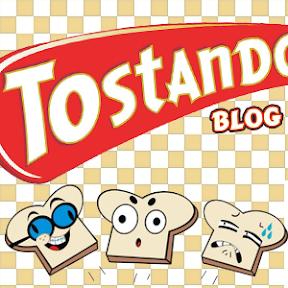 Tostando