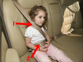 Pemakaian tali pinggang kanak kanak yang salah.jpg