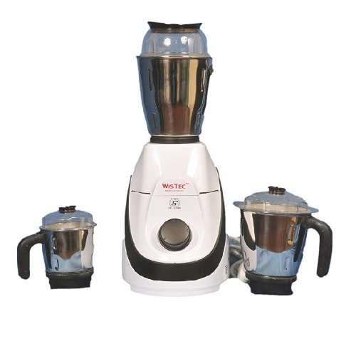 mixer grinder juicer
