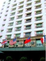 台北華國飯店