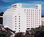 花蓮統帥大飯店