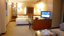 礁溪天隆大飯店