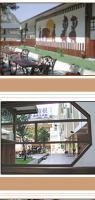 箱根生活館