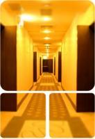 多羅滿休閒商務旅館