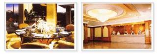 湳嘉大飯店