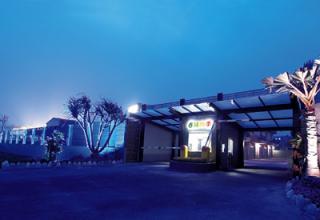 春城四季旅館