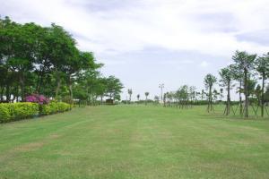春園高爾夫休閒農場