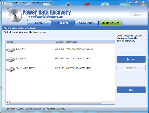 asoftech data recovery full crack