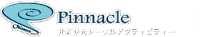 Pinnacle Inc.