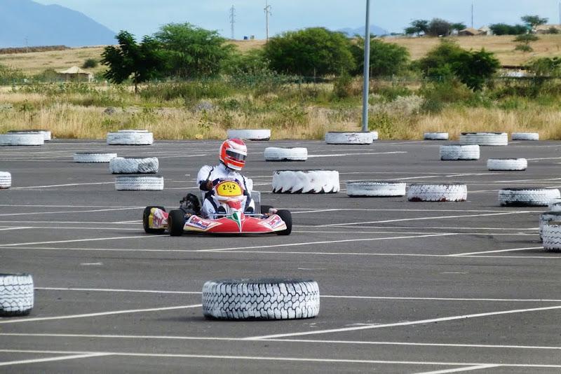 Karting - Página 8 P1000909