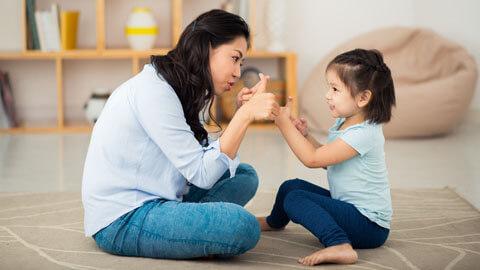 Kolin: Yang Harus Ibu Ketahui