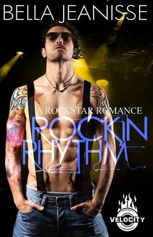 Rockin' Rhythm Cover.jpg