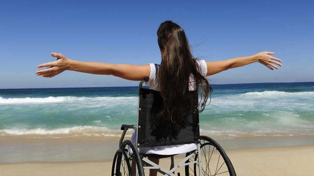 Αποτέλεσμα εικόνας για Giornata mondiale disabili
