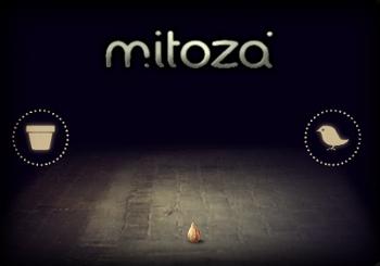 [Imagen Mitoza]