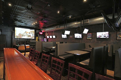 6 Sports Bar Interior Design Pictures Sport Lounge Bar Ideas 4 Architecture Interior Designs Home