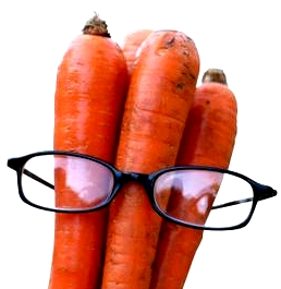 Do Carrots Help With Eyesight?