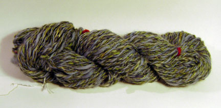 wool alpaca mohair silk yarn
