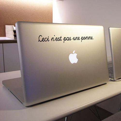 Mac'ritte