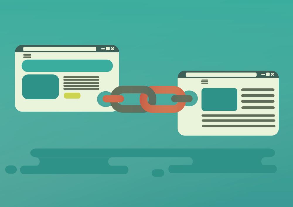 Hướng dẫn chi tiết cách đặt backlink hiệu quả cho website