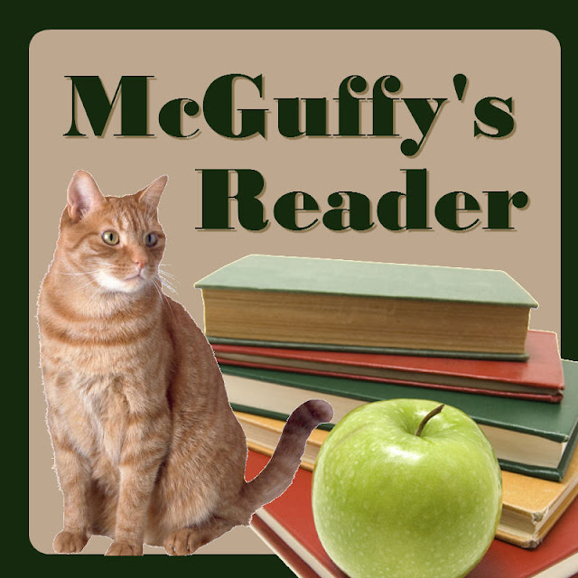 McGuffy's Reader