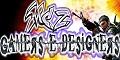 MCZ Gamers e Designers