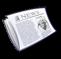 Noticias Web