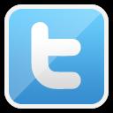 La imagen tiene un atributo ALT vacío; su nombre de archivo es twitter.png