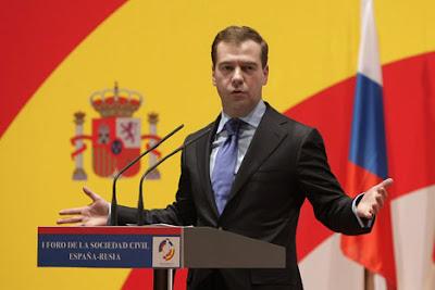 Год Россия Испания, Año dual Rusia España, costablancavip, Россия, Испания, недвижимость в Испании, Rusia, Russia, Spain, España, 2011