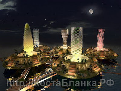 Russia,Soshi,Россия,Сочи недвижимость на Черном море, КостаБланка.РФ