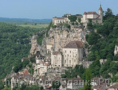 France,Франция, недвижимость во Франции, недвижимость во французских альпах, КостаБланка.РФ
