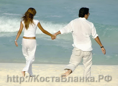 Bulgaria,Болгария, недвижимость в Болгарии, КостаБланка.РФ
