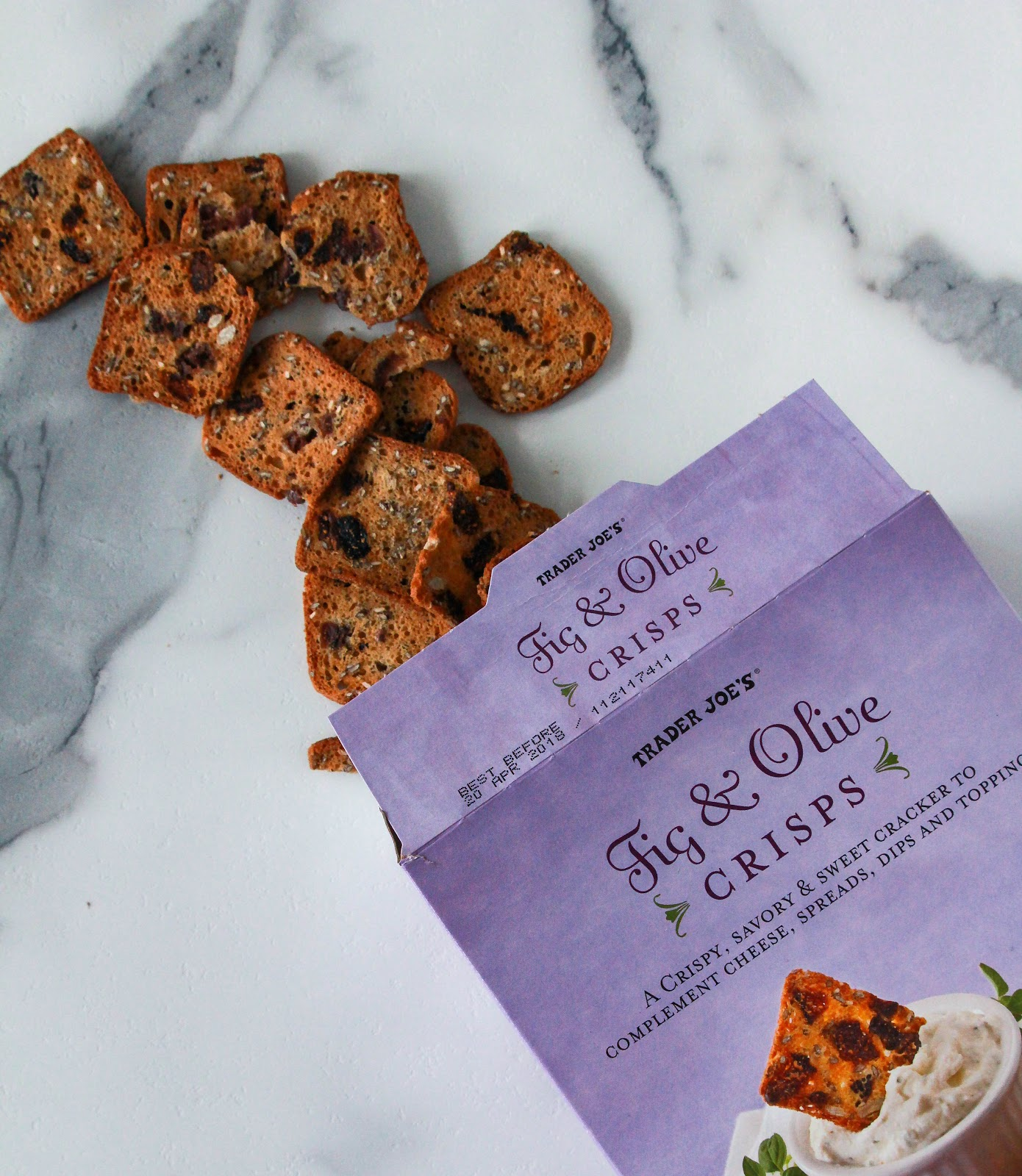 fig-olive-crisps