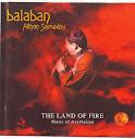 Alihan Samedov-Balaban 1