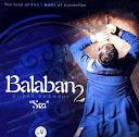 Alihan Samedov-Balaban 2