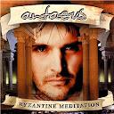 Antaeus-Byzantine Meditation