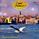 Cafe Anatolia-Cafe Anatolia