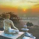 Karunesh-Call Of The Mystic