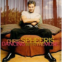 Chris Spheeris-Dancing with The Muse