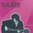 Daveed-Dreams