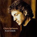 Chris Spheeris-Essentials