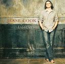 Jesse Cook-Frontiers