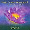 Karunesh-Heart Chakra Meditation II